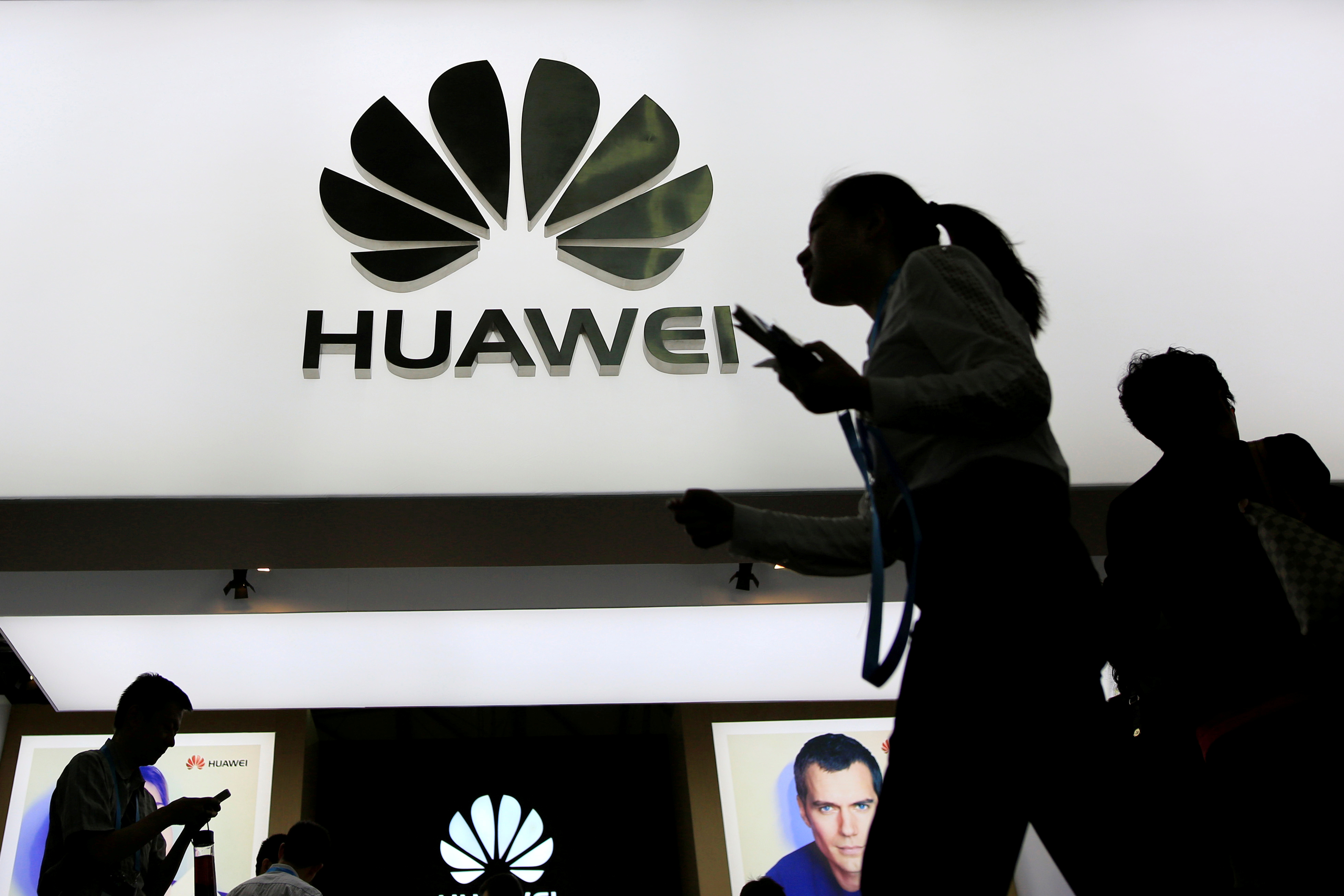Australian Cyber Officials Warned India Against Using Huawei: Newspapers