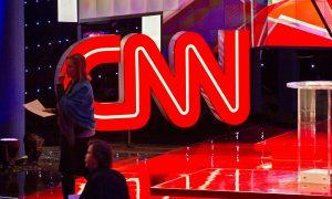 CNN Contributor Removes Social Media Post Critical Of US Senator Mitch McConnell