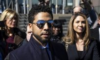 Jussie Smollett to Return to New Season of 'Empire,' Says Co-star