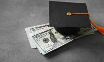 Birmingham High School Senior Accepted into 31 Universities, Awarded $1.1 Million in Scholarships