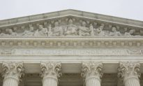 Supreme Court Hears Cases on Gerrymandering in 2 States