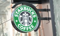 "Starbucks Plans to Trial Reusable Cups in Efforts to Be More ""Sustainable"""