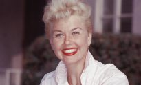 Here Is Hollywood Legend Doris Day's Perfect Plan for Her 97th Birthday Celebrations