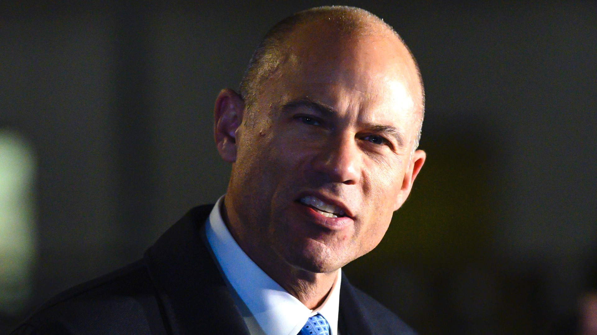 Lawmakers Seek Update From DOJ on Avenatti, Swetnick Criminal Referrals: 'What Have You Done?'
