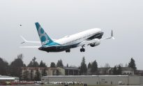 Regulators Knew Before Crashes That 737 MAX Trim Control Was Confusing in Some Conditions: Document