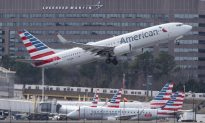 American Airlines Indefinitely Suspends Flights to Venezuela