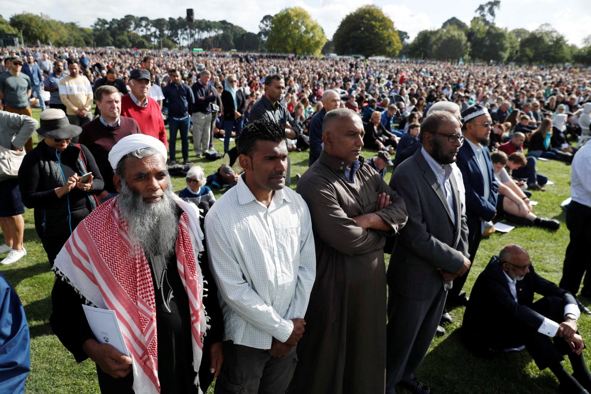New-Zealand-national-remembrance-service