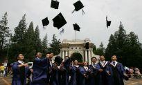 Survey: Almost Half of College Students Prefer Inclusivity Over Free Speech