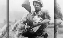 National Vietnam War Veterans Day: Honoring Soldiers Who Fought in the Controversial Battle