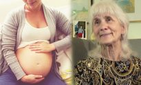 Woman Who Can't Feel Pain Has Lived 71 Years, Endured Childbirth, Only Felt 'Mild Discomfort'