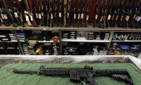 Judge Blocks California's High-Capacity Ammunition Ban