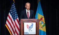 Joe Biden Responds to Accusations With Video