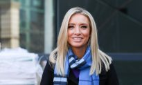 Trump Names Kayleigh McEnany as New Press Secretary