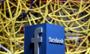 Facebook Reveals How It Ranks Items in the News Feed