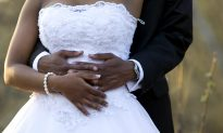 Man Set to Marry Fiance After Fatal Car Accident Delays Wedding for 7 Long Years