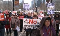 Ontario's Revamped Sex-Ed Curriculum Falls Short of Promised Repeal, Say Critics