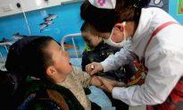 Teacher Allegedly Poisons Porridge of Kindergarten Students, 20 Hospitalized