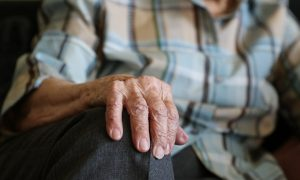 Will the Right to Die Always Trump the Right to Religious Liberty?