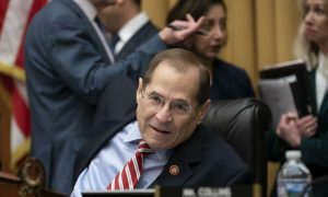 House Judiciary Committee Votes Down Calling up Whistleblower in Impeachment Hearing