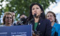House Democrat Rejects Rising Socialism Talk