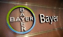 Germany's Top Drugmaker Bayer Blocks Cyber Attack, Suspects Chinese-Based Group