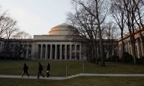 Elite US School MIT Cuts Ties With Chinese Tech Firms Huawei, ZTE