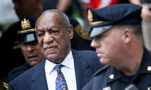 Bill Cosby Settles Defamation Suit With 7 Ladies Who Accused Him of Sexual Assault