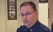 Suspect Held in 4 Slayings at North Dakota Business