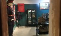 New York's KGB Spy Museum: Commemorating Crimes or Celebrating Spies?