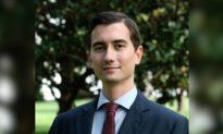 Ex-democrat Staffer Pleads Guilty to 'Doxxing' Republican Senators