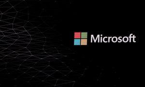 EU Data Supervisor Probes EU Bodies' Software Deals With Microsoft