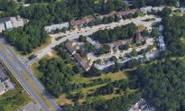Skydiver Falls to Death on Residential Street in New Jersey
