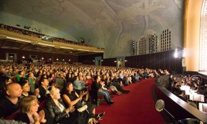 Shen Yun Shows There Are No Limitations, Says Founder