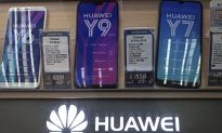 US Praises German 5G Standards, Could Shut Out China's Huawei