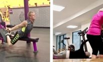 Gym Fails: Watch How These People Do It Wrong in the Most Hilarious Way
