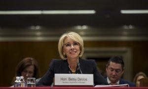 Charter Schools Outperform Public Schools: Report