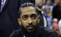 Death of Rapper Nipsey Hussle Will Be Probed in a Police Internal Affairs Investigation