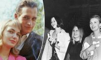 Meet Paul Newman and Joanne Woodward's Amazing Daughters: Where Are They Now?