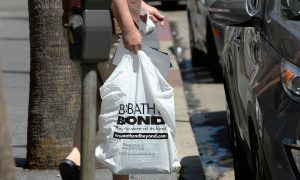 Bed Bath & Beyond to Close 40 Stores
