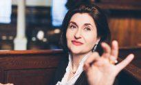 Early Music Specialist Bridget Cunningham on Re-capturing Handel