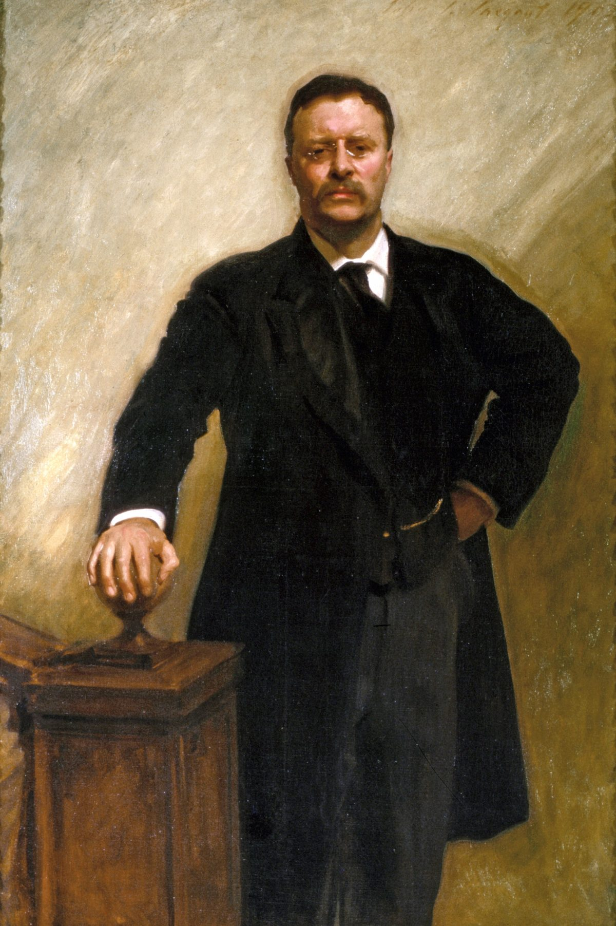 Theodore_Roosevelt_by_John_Singer_Sargent,_1903