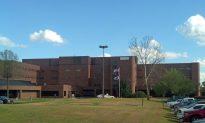 Suspect Abrian Sabb Charged With Shooting Nurse at South Carolina Hospital