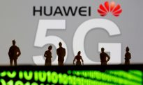 China's Intelligence Law Looms Over EU 5G Safeguards: Official