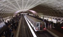 US Senators Threaten Metro Funding Over Chinese Manufacturer