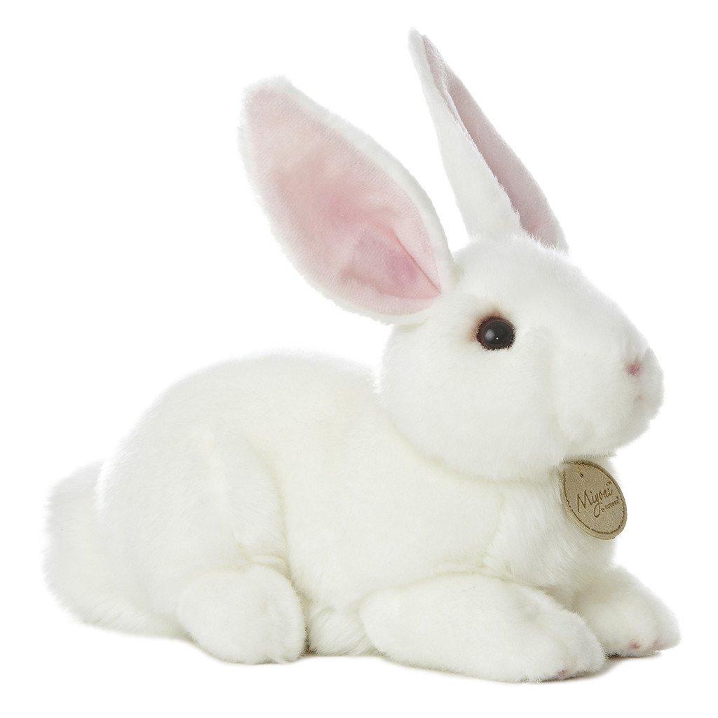 aurora_rabbit