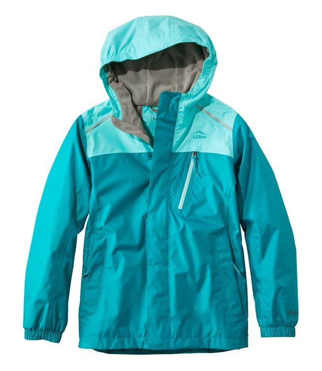 LL_bean_jacket