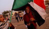 Envoy Says Sudan Rivals Reach Power-Sharing Agreement