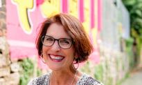 'Brave Learner': A Conversation With Homeschool Expert Julie Bogart