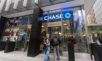 Chase Bank Denies Political Motives as Controversy Erupts Over Closed Accounts