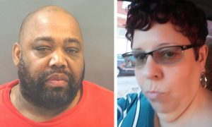 St. Louis Man Charged With Killing Wife Hours After Non-Profit Posted His Bail